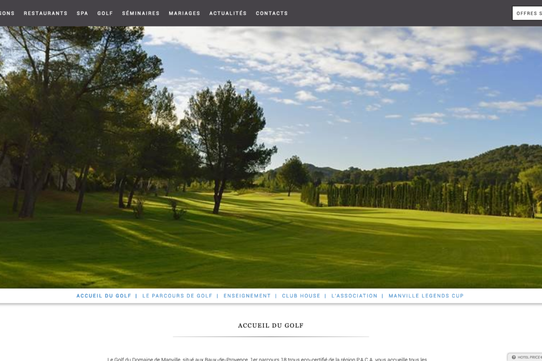 FireShot Capture 079 - Accueil du Golf - www.domainedemanville.fr